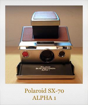 SX70Alpha1
