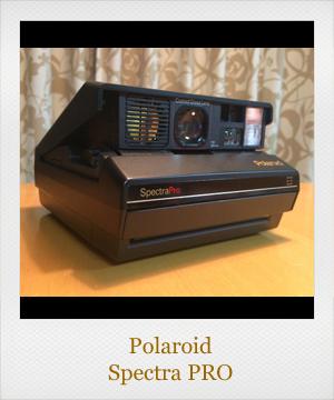 SpectraPro